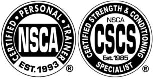 nsca+cpt